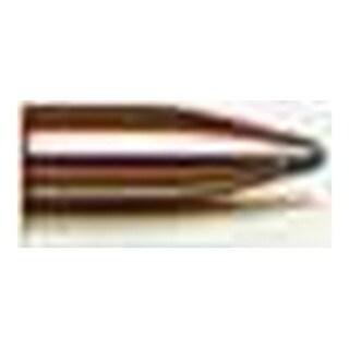 Hornady 22 Caliber Bullets (.224) 50 Gr SPSX (Per 100)