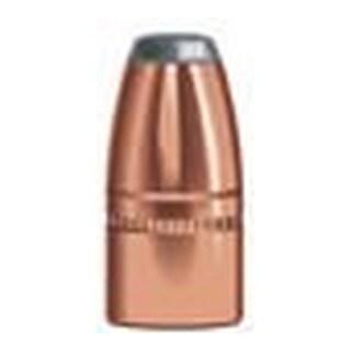 Speer 45 Caliber 350 Gr FN SP (Per 50)