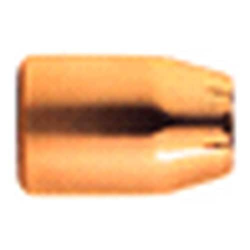 Sierra Bullets 9mm 125 Gr JHP (Per 100)