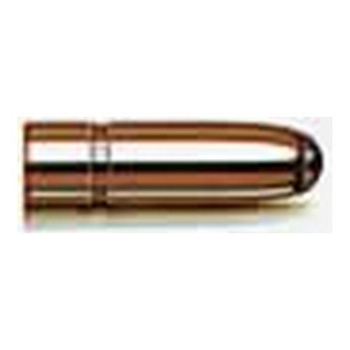 Hornady 303 Caliber/7.7 Japanese Bullets 174 Gr RN (Per 100)