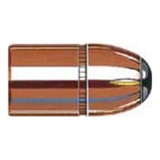 Hornady 45 Caliber Bullets 350 Gr RN (Per 50)