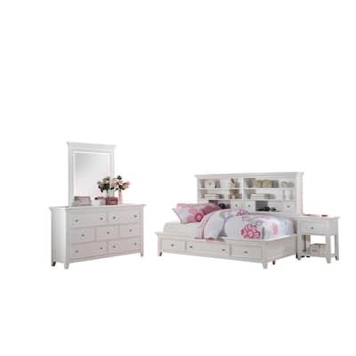 Buy Bookshelves Kids\' Bedroom Sets Online at Overstock | Our ...