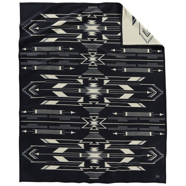 Pendleton TSI Mayoh Throw