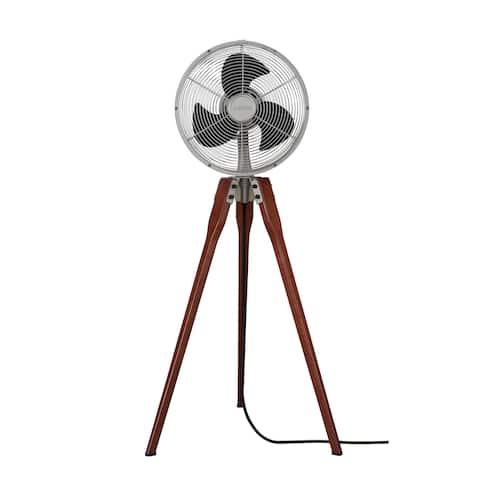 Fanimation Arden Pedestal Fan