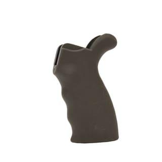 Ergo 2 AR15/AR10 Grip Kit Ambidextrous Olive Drab