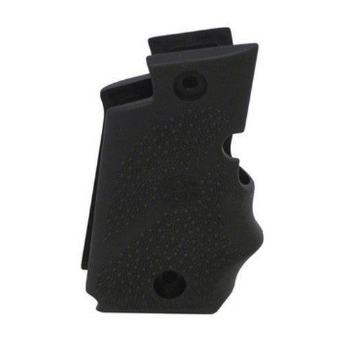 Hogue Sig P238 Grips Ambidextrous Rubber Grip w/Finger Grooves