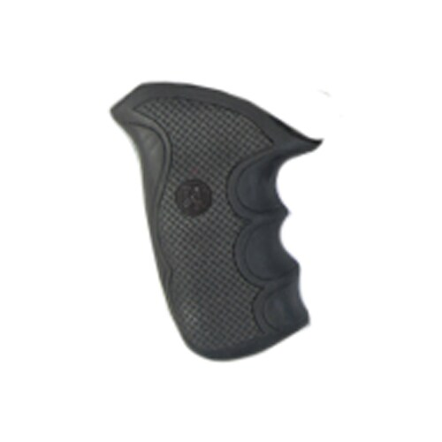 Pachmayr Taurus Grips Compact Public Defender
