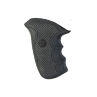 Pachmayr Taurus Grips Compact Tracker Series