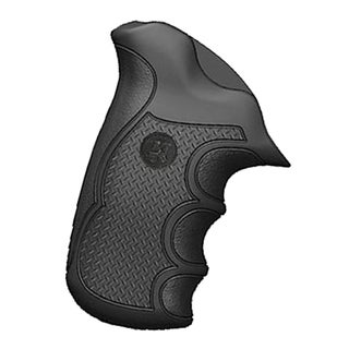 Pachmayr Taurus Grips XL Frame