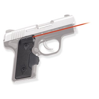 Crimson Trace Kimber - Solo  Lasergrips