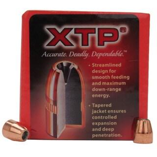 Hornady 32 Caliber Bullets (.311) 60 Gr HP/XTP (Per 100)