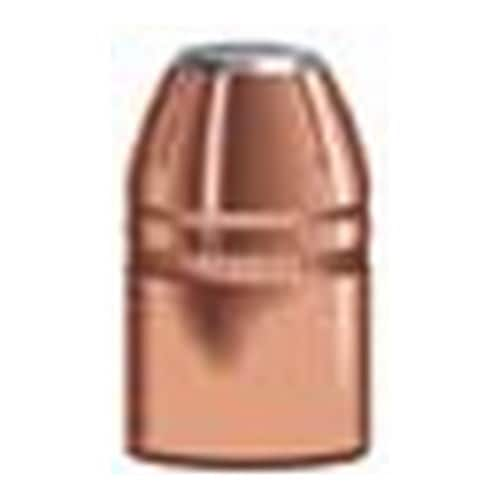 Speer 45 Caliber 300 Gr SP (Per 50)