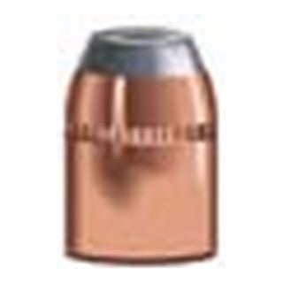 Speer 45 Caliber 260 Gr Mag JHP (Per 50)
