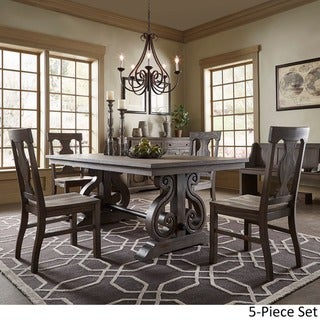 d8cd91ddb940 Buy Kitchen & Dining Room Sets Online at Overstock | Our Best Dining Room &  Bar Furniture Deals