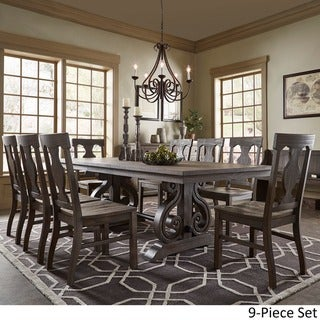 Awe Inspiring Dining Room Bar Furniture Find Great Furniture Deals Onthecornerstone Fun Painted Chair Ideas Images Onthecornerstoneorg