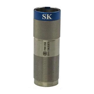FNH SLP Invector Extended Choke Tube Skeet