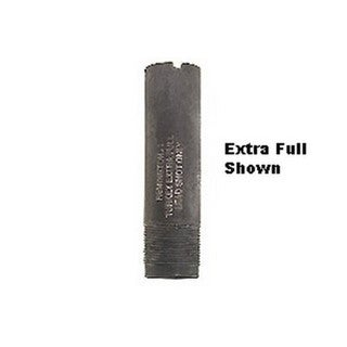 Remington Accessories Remington Choke Tube 12 Gauge Extended Rifled