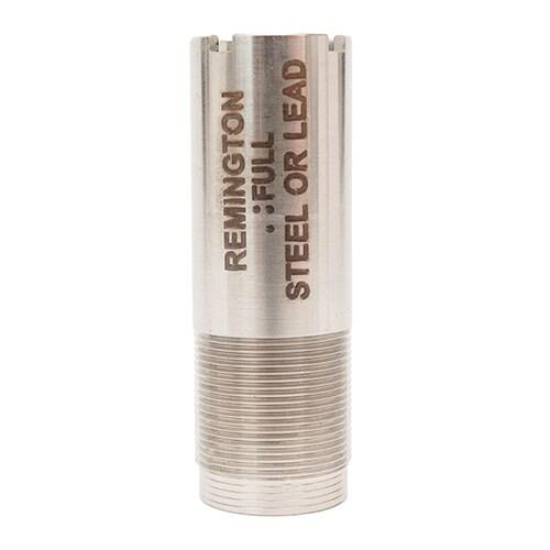 Remington Accessories Remington Choke Tube 20 Gauge Full