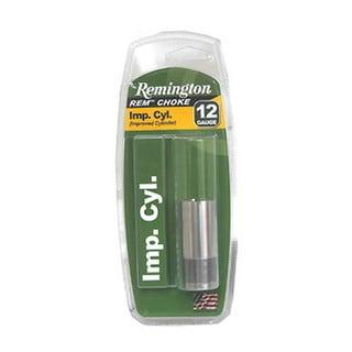 Remington Accessories Remington Choke Tube 12 Gauge Improved Cylinder