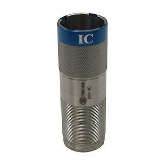 FNH SLP Invector Extended Choke Tube Improved Cylinder