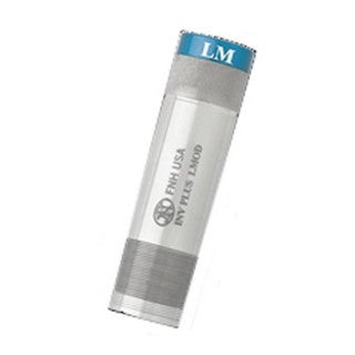FNH SLP Invector Plus Extended Choke Tube Light Modified