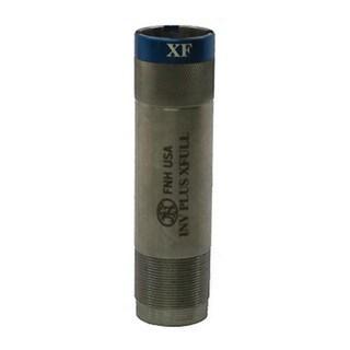 FNH SLP Invector Plus Extended Choke Tube Xtra Full