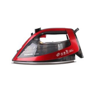 Panasonic NI-WT980 360 Degree Optimal Care Iron