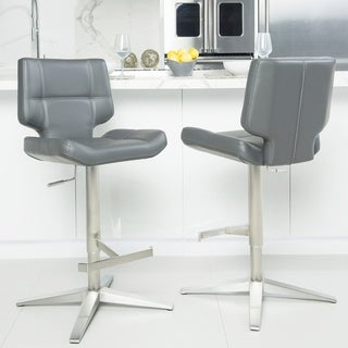 Pleasant Buy Swivel Kitchen Dining Room Chairs Online At Overstock Alphanode Cool Chair Designs And Ideas Alphanodeonline