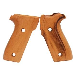 Hogue Sig P228/P229 Grips Goncalo Alves