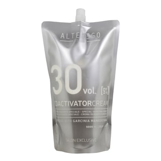 Alter Ego 30 Vol 9% Special 33.8-ounce Cream Coactivator