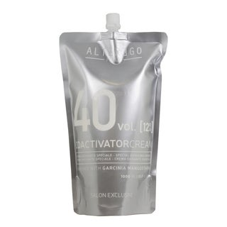 Alter Ego 40 Vol 12% Special 33.8-ounce Cream Coactivator