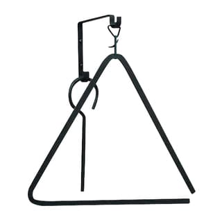 Iron SmallTriangle Chime
