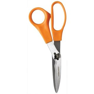 Fiskars Stainless Steel 7-inch Take-apart Shears