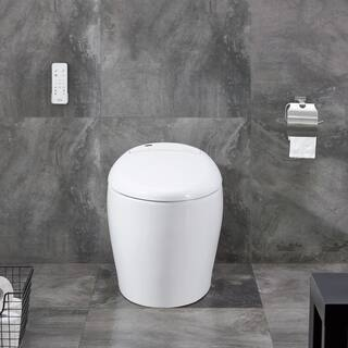 OVE Decors TUVA Elongated Toillet Bidet|https://ak1.ostkcdn.com/images/products/14404199/P20973731.jpg?impolicy=medium
