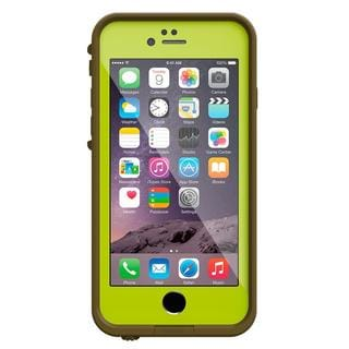 LifeProof 77-51705 Fre Series for iPhone 6 - Xtra Lime (Refurbished)