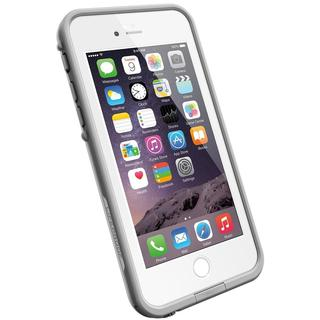 LifeProof 77-51109 Fre Series for iPhone 6 - White (Refurbished)