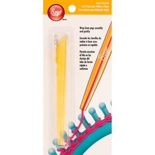 Boy Loom Pen-