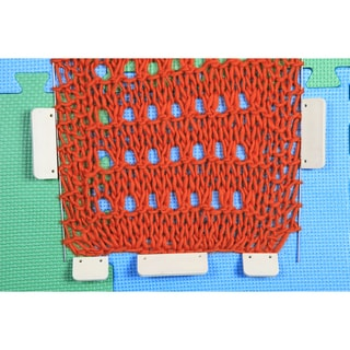 Knit Blocking & Pins Kit-