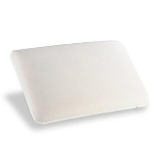 Martex Standard Memory Foam Pillow