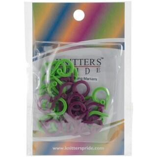 Mio Stitch Locking Markers-30/Pkg