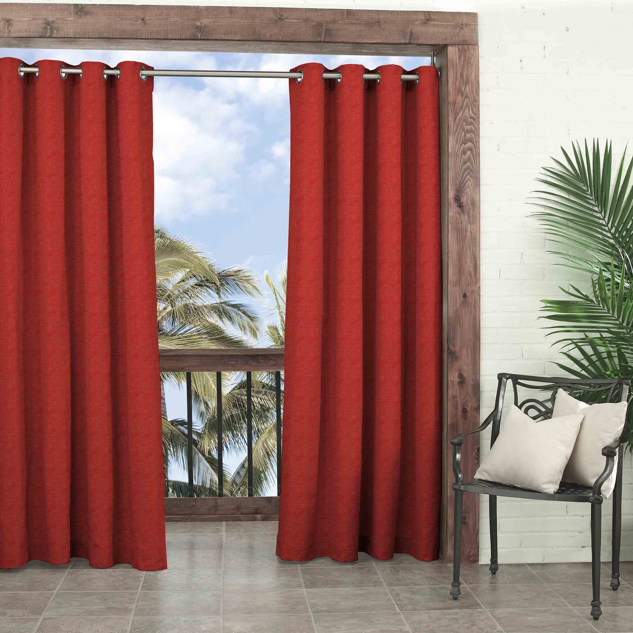 design indoor stripe tips white curtain gazebo outdoor your blackout shade captivating charming gray panels for decor