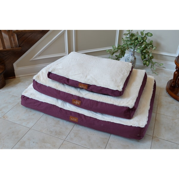 Armarkat Pet XXLarge Bed Mat