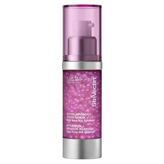 StriVectin Active Infusion 1-ounce Youth Serum