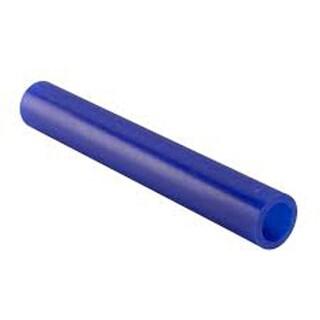"FERRIS® FILE-A-WAX TUBE CENTER HOLE-BLUE 1 1/16""X5/8"" 26MM X15MM, T1062(wa26)"