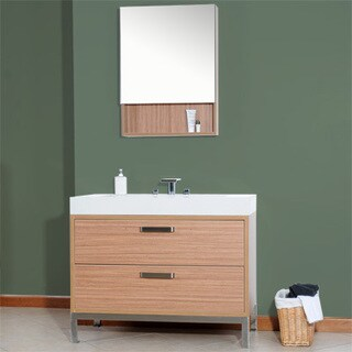 Valore 1050 2 Piece Vanity Set