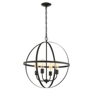 Buy plastic chandeliers online at overstock our best lighting buy plastic chandeliers online at overstock our best lighting deals aloadofball Images