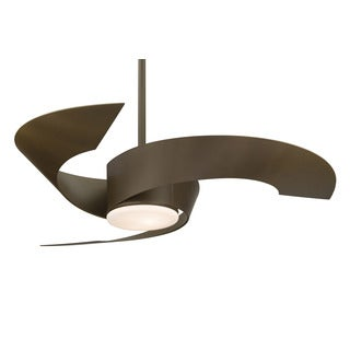 Fanimation Torto 52-inch 2-light Ceiling Fan