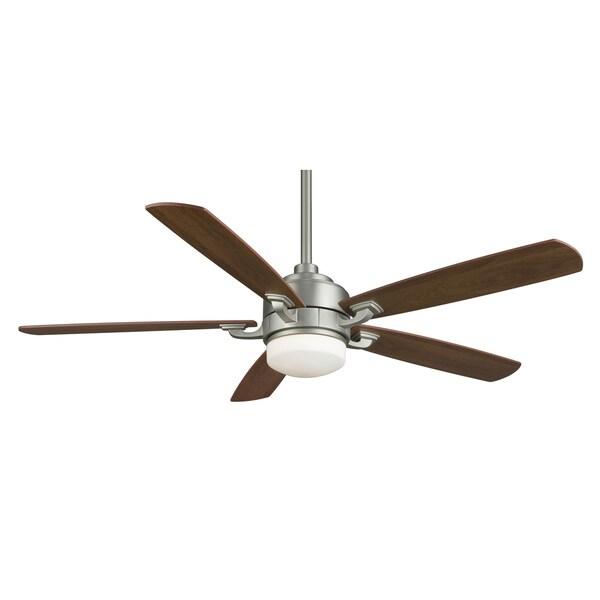 Fanimation Benito 52-inch 1-light Ceiling Fan