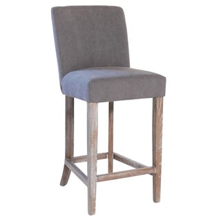 Stoval French Counter Stool