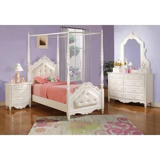 Kids Bedroom Sets For Less Overstock Com